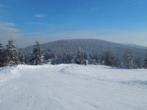 Korona Gór Polski